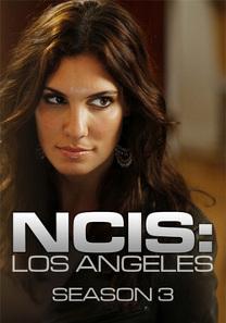 NCIS-LA_FF