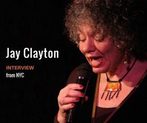 Ms.-Jay-Clayton-728x610