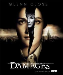 10_Artist_Damages