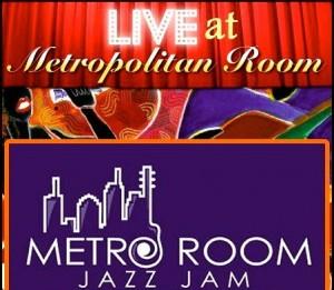 Metro Room Jazz