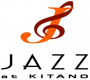 jazz_at_kitano_cropped